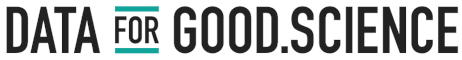 Digital Identitet logo